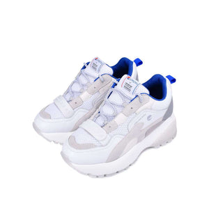 PEPSI x HOA FRONT STRAP DAD SNEAKER