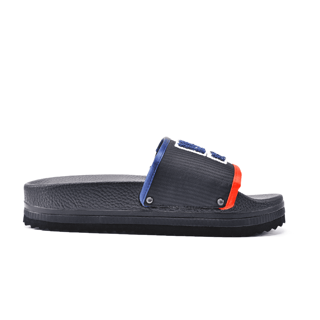 Fever Beach slipper 5047 - House of Avenues - Designer Shoes Online