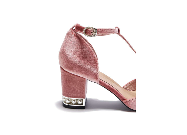 House of Avenues - Shoes - designer brnad
