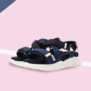 women's sneaker sandal sporty house-of-avenues
