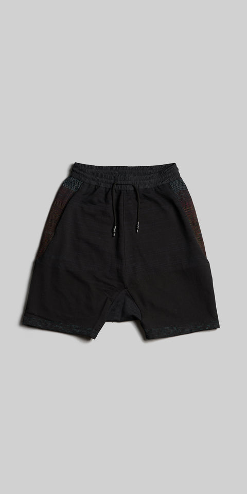 Shorts Innovative Textile BYBORRE