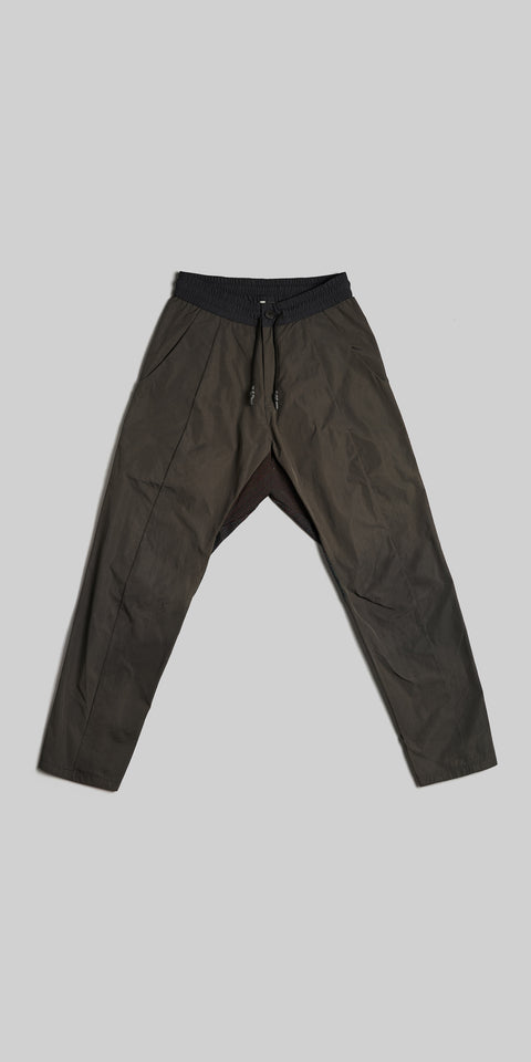 Pant Innovative Textile BYBORRE