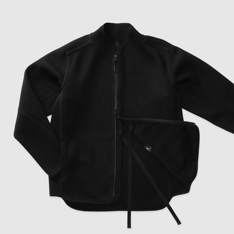 F-TYPE JACKET | E7-FU-115-000