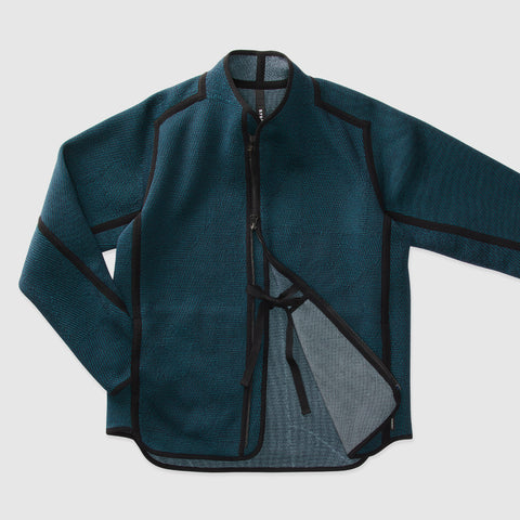 F-TYPE JACKET | E7-FU-115-421