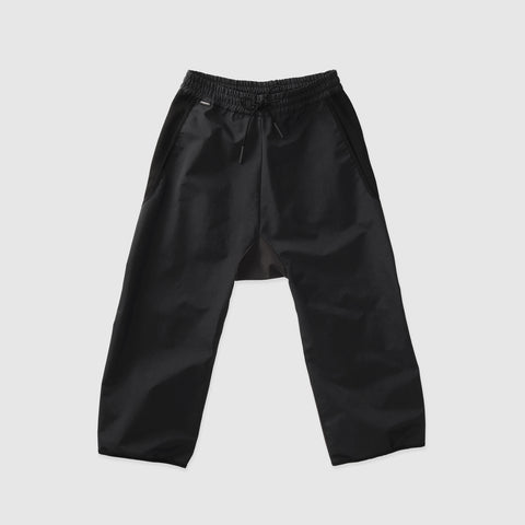 GORE WEIGHTMAP CROPPED PANTS | E7-GORE-654-000