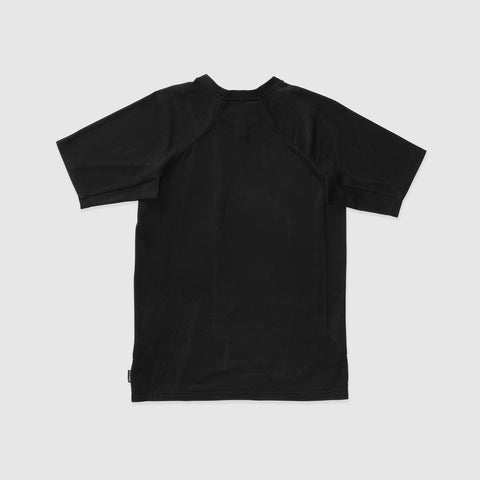 SHORT SLEEVE T-SHIRT | E7-FU-300-000