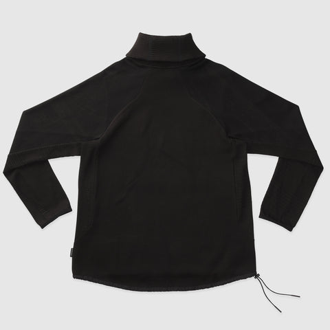 TURTLENECK SWEATER | E7-FU-502-018