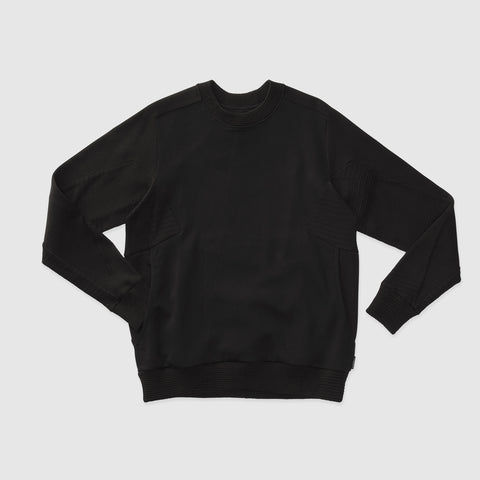 WEIGHTMAP SWEATER | E7-FU-520-018