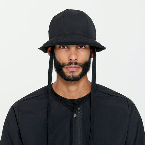 Hat | SS20-GORE-961