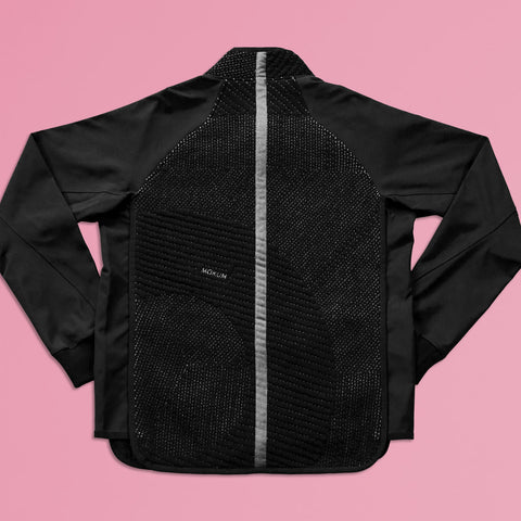 byborre jacket aw18 f5 black back