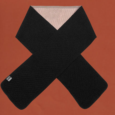 Scarf | AW18-S1