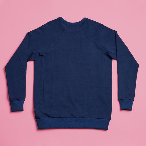 byborre sweater aw18 c1 blue back