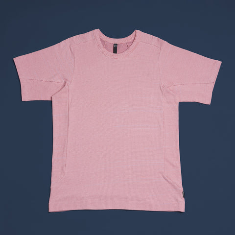 byborre t-shirt aw18 e5 pink front