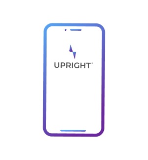 UPRIGHT GO 2