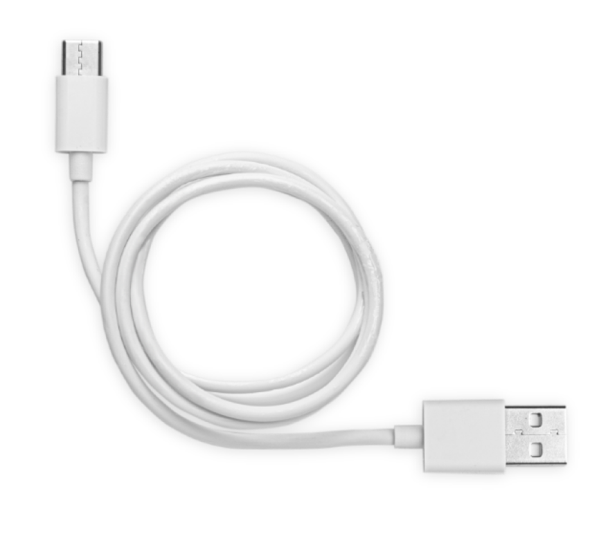 USB- CHARGING CABLE