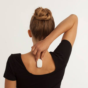 UPRIGHT GO Posture Trainer