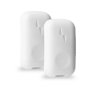 UPRIGHT GO 2 double pack