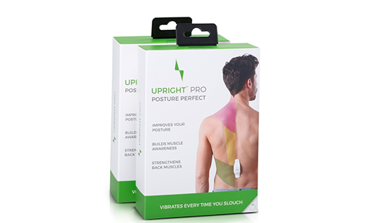 UPRIGHT PRO - Double Deal