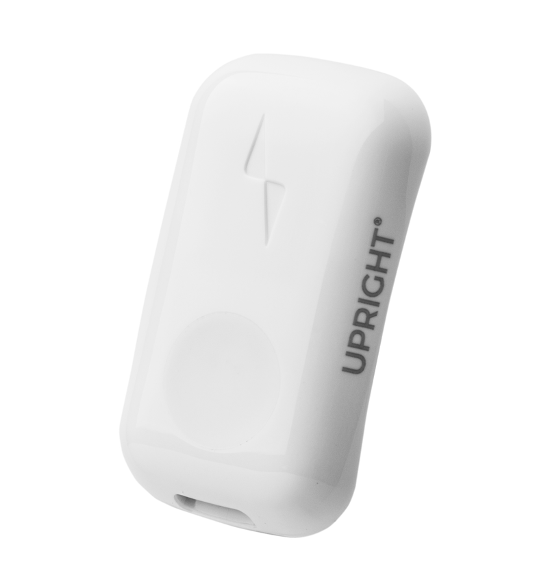 UPRIGHT GO 2™ Membership Free