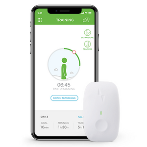 UPRIGHT GO - ES