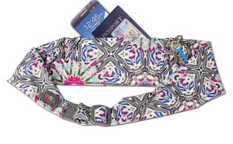 BANDI Belt Bohemian Large