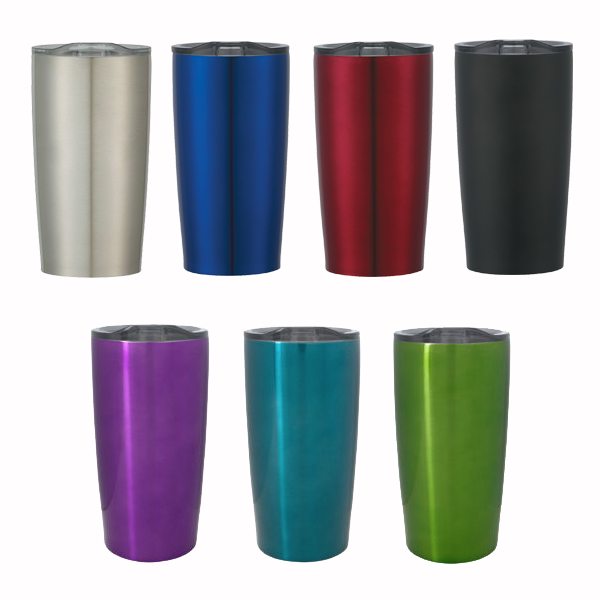 Veterinary Stethoscope Stainless Steel Cup