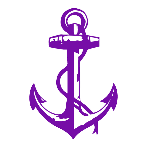 Add An Anchor Decal