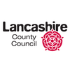 Lancashire County Council custom wrap Time Capsules UK