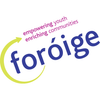 foroige custom wrap Time Capsules UK