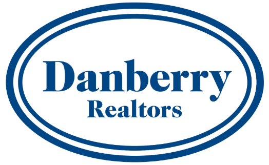 Danberry Realtors - Summer Sale 2020