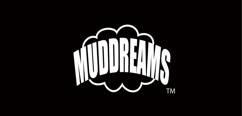MUDDREAMS Clothing Brand