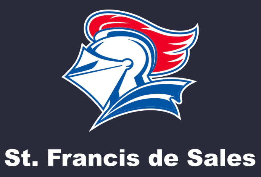 SFS - Saint Francis de Sales - Class of Tee Shirts