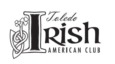 Toledo Irish American Club