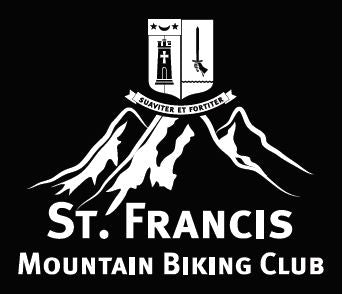 SFS Mountain Biking Club