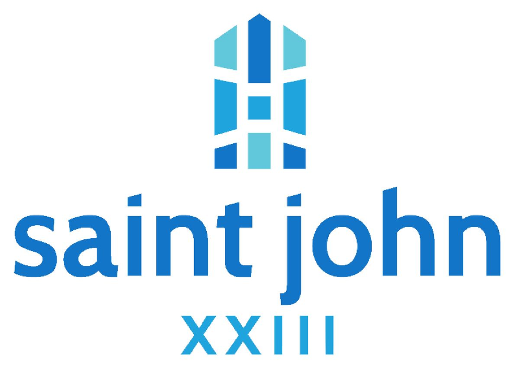 St. John XXIII Catholic Community
