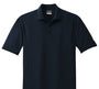 Allen Industries Nike Polo - Midnight Navy