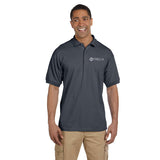 TRECA Men's Ultra Cotton Polo