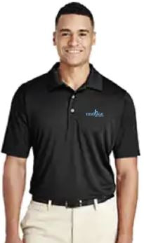 Heritage - Men's Polo