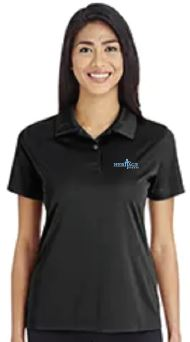 Heritage - Women's Polo