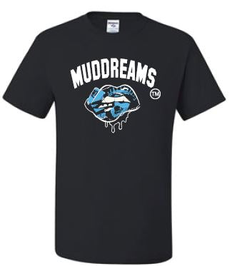 MD - Unisex Muddreams T-shirt
