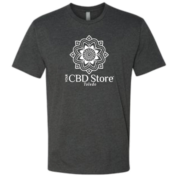 Your CDB Store - Toledo Here for Good