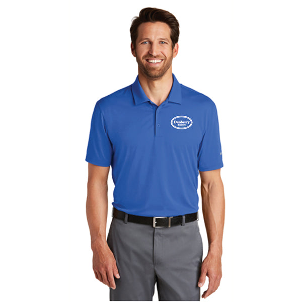 Men's - Nike Dri-FIT Legacy Polo (Danberry Realtors) - 883681