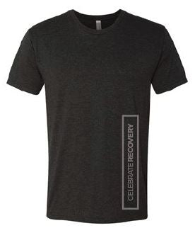 Celebrate Recovery Shirt
