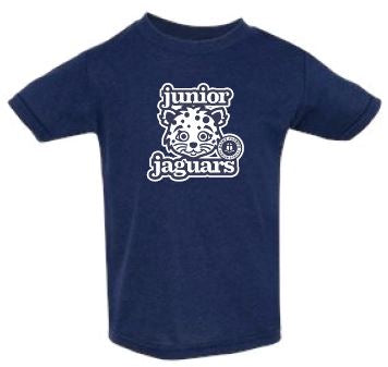 SJPS - Jr Jags (Toddler)