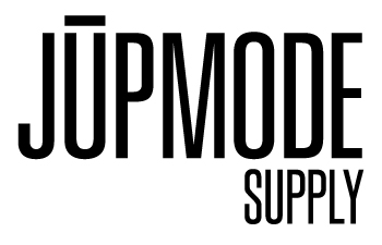 Jupmode Supply