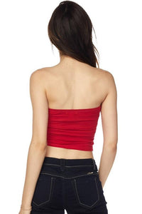 Basic Wholesale Bandeau