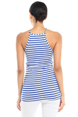 Striped Cami - Clearance - Tube Top Company - Tube Tops Less Than $10