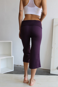 Yoga Capri - Clearance