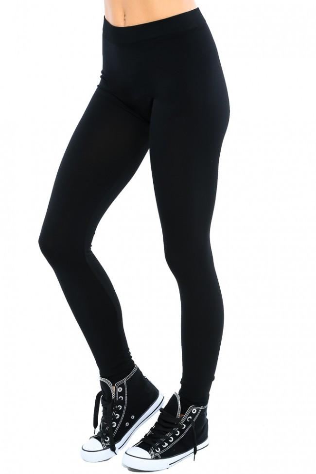 Stretch Leggings - Clearance