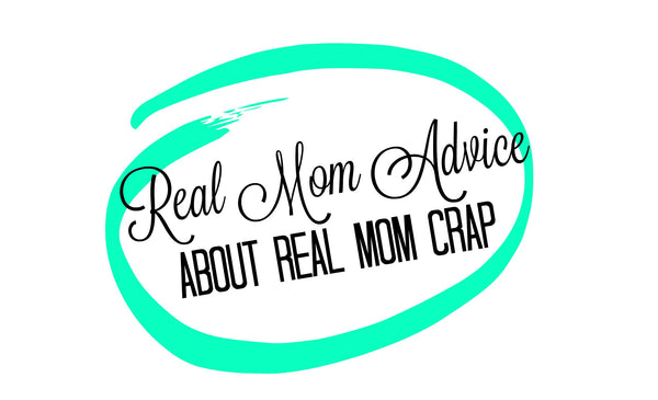 RealMomAdvice